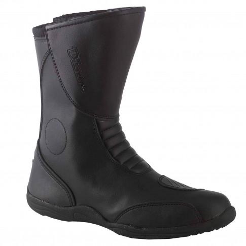 Deuce-Right-Boot