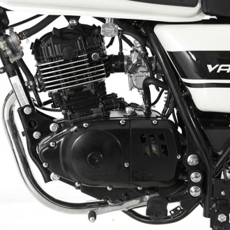 XF125R_34