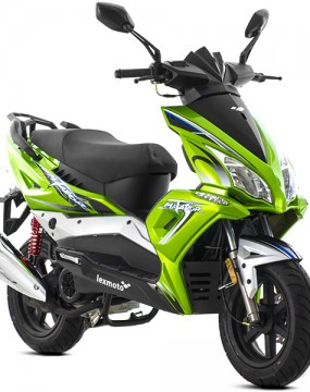 ZS125T-40_1