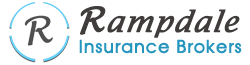 website-logo-big
