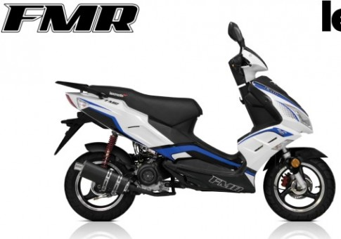FMR50