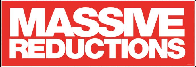 massive-reductions-banner_345x345@2x